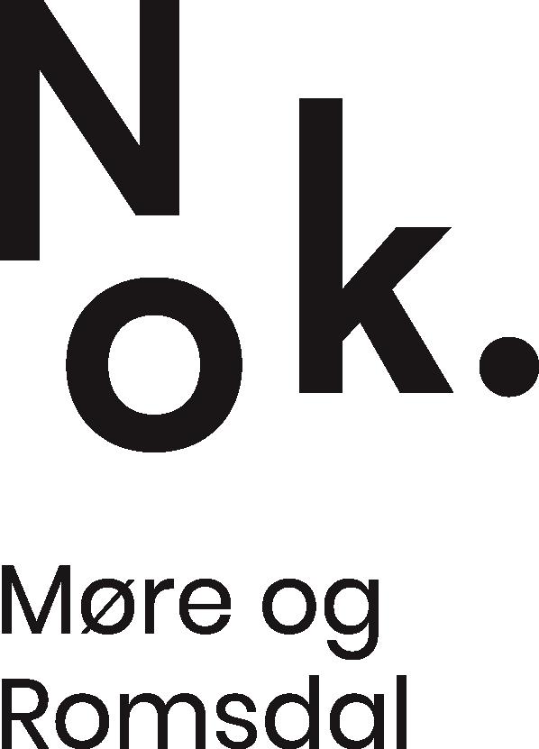 Nok-More-og-Romsdal